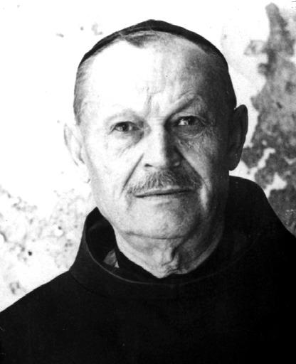 CIRIL IVANKOVIC