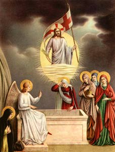uskrs2012