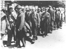 Bleiburg-krizni-put