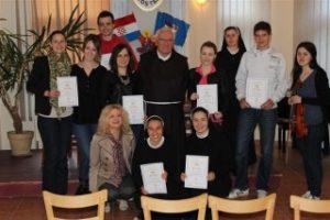 diplome-talijanski-2013