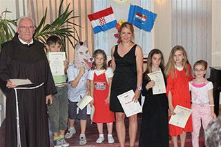 diplome-njemacki-2013-djeca