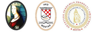 hrvatskazena-napredak-hazu
