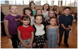 djecji-zbor-napretkovi-glasici