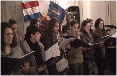 pjevacki-zbor-hkd-napredak