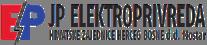 jp-elektroprivreda