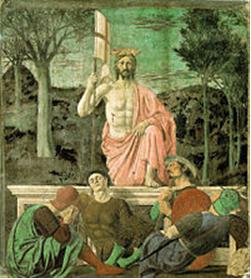 hkd-napredak-uskrs