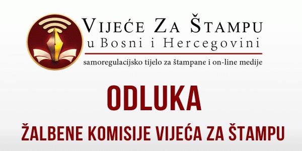VIJECE-ZA-STAMPU