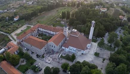 franjevacki-samostan-mostar