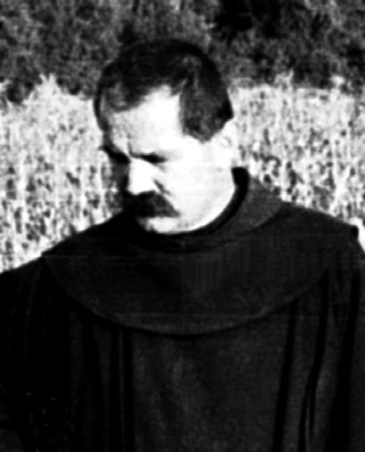 LEOPOLD AUGUSTIN ZUBAC