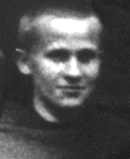 MILJENKO IVANKOVIC