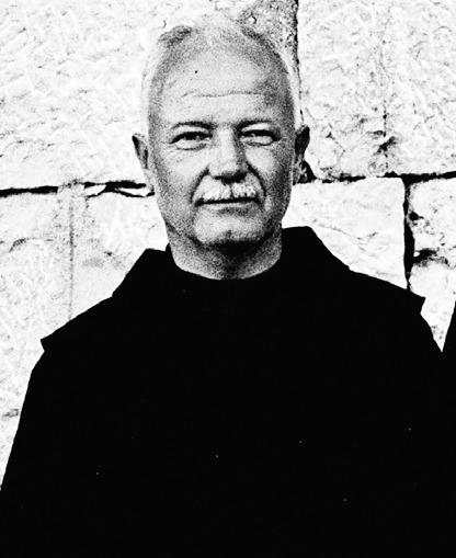 VALENTIN ZOVKO