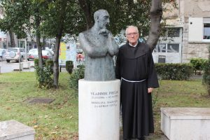 Dana znanosti u Federaciji BiH, te 113. obljetnice rođenja nobelovca i obljetnica Vladimira Preloga