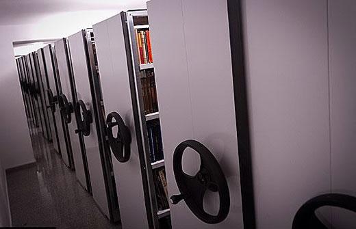 Napretkova knjižnica Mostar