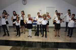 Napredak Mostar proslava sv. Franje