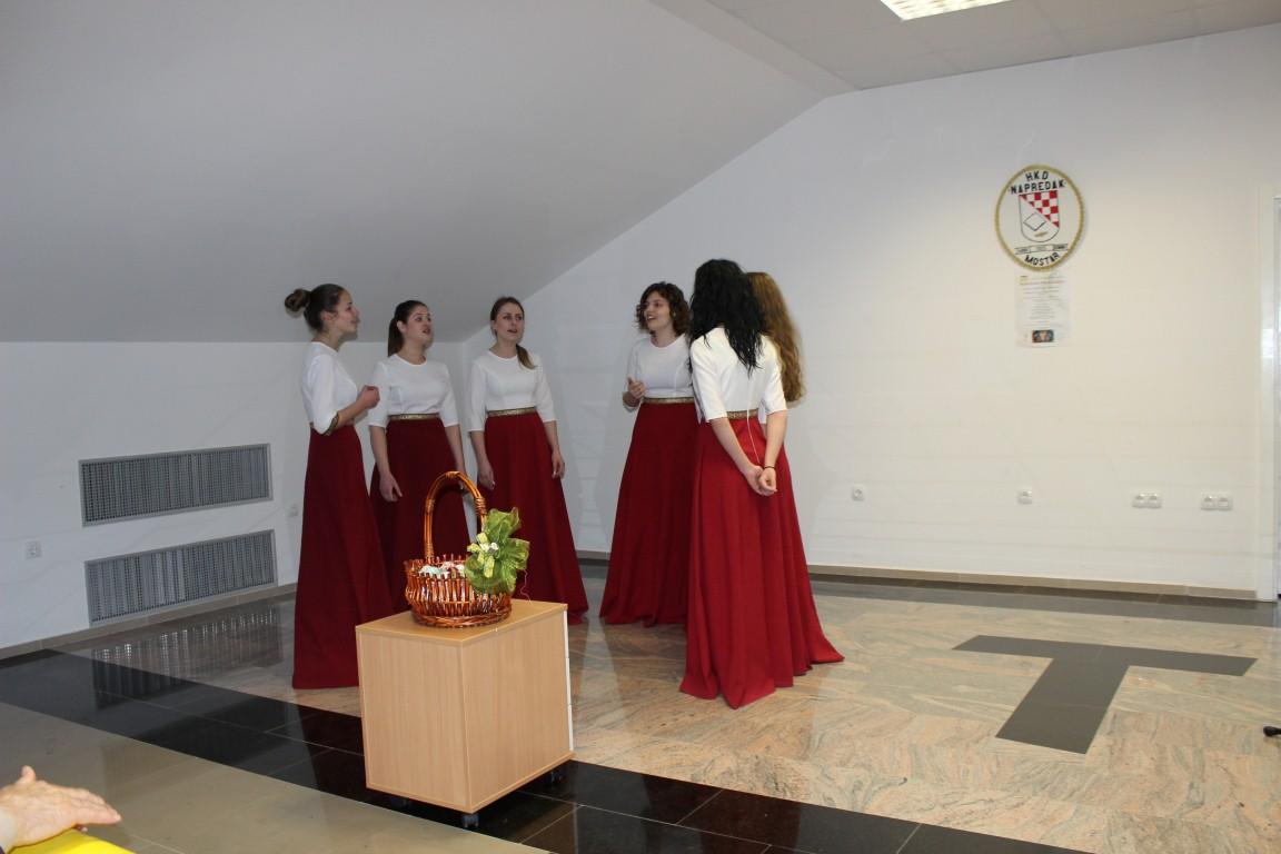 napretkova-uskrsnica-2018